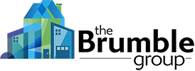 The Brumble Group