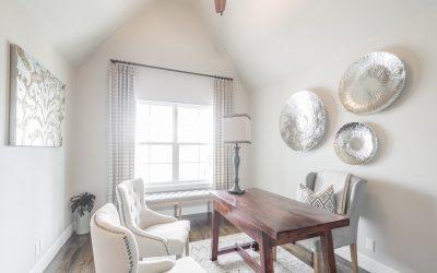 Choosing the right custom home builder
